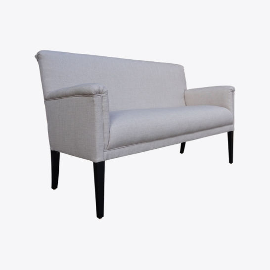 Furniture_Sofa_Laima