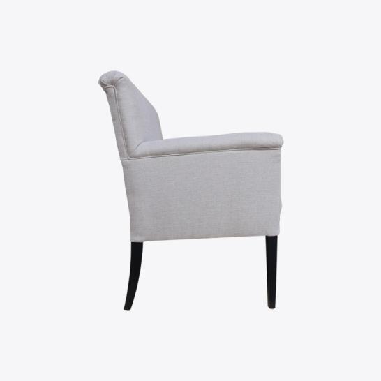 Furniture_Sofa_Laima