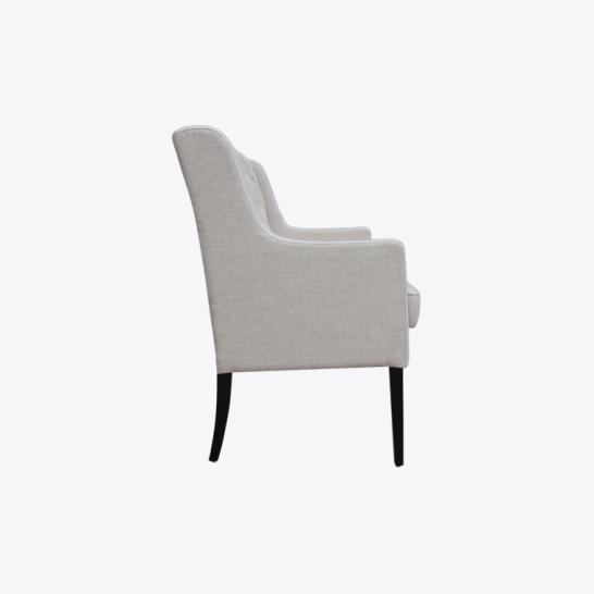 Furniture_Sofa_Liepa