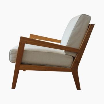 Lounge Furniture_Lucia Garden
