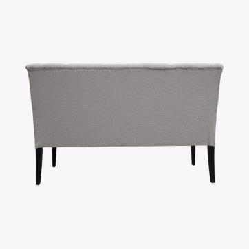 Lounge Furniture_Sofa_Luna